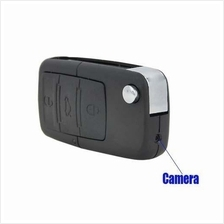 Spy Camera Cam Car Key Video Recorder 720X480