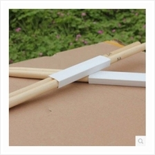 UNIVERSAL DRUMSTICK MUSIC ACCESSORY