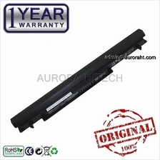Original Asus R550 R550C R550CA S40 S40C S40CM S46 S46C S46CM Battery
