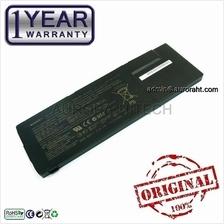 New Original Genuine Sony Vaio VGP-BPS24 VGP-BPL24 VGP-BPSC24 Battery