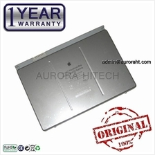 Original Apple MBP 17 A1151 A1189 MA458 MA458*/A MA458G/A 68Wh Battery