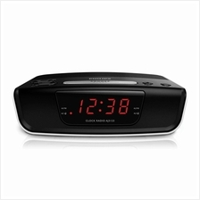 Philips Clock Radio AJ3123 Digital Tuning