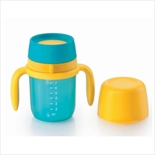 Tupperware Twinkle Training Cup (1) 250ml