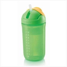 Tupperware Twinkle Straw Tumbler (1) 350ml