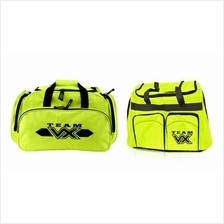 SUper High QUality gym Bag (GYm Fitness) USA IMPORT RM60