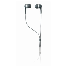 AKG Pro IP2 ^ In-Ear Monitoring Headphones for IVM 4 ^ Free Shipping