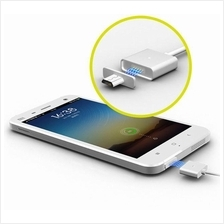 Magnetic Micro USB Charging Cable for Android/Iphone *New Design*