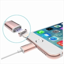 Magnetic Smart USB Charging Cable for Iphone