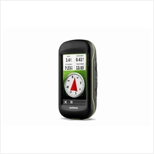 Garmin Montana 610 Big & Tough GPS/GLONASS (AECO Set)