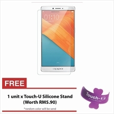 [Wholesale] OPPO R7S Premium Tempered Glass 0.26mm 9H