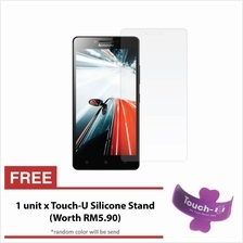 [Wholesale] Lenovo A328 Premium Tempered Glass 0.26mm 9H