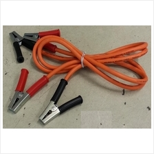 Jumping Cable 300amp (2lgth/set)  ID774667