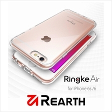 [Ori] Rearth Ringke Air Case for iPhone 6 / 6s / 6 Plus / 6s Plus