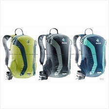 Deuter Speed Lite 10 - 33101 - Climbing - Hiking - Lite System