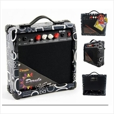 Speaker Guitar Amplifier