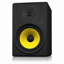 "BEHRINGER Truth B1031A (150W, 8"") Monitor Speakers (PAIR) - FREE SHIP"