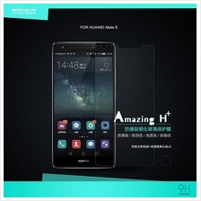 HUAWEI MATE S H PLUS 9H NILLKIN TEMPERED GLASS PROTECTOR