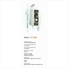 ELTON SS 308 Electric Instant Water Heater (no pump) ID775267