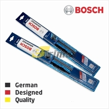 ORI BOSCH Advantage 12,14,16,17,18,19,20,21,22,24,26 Wiper Blades