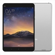 Xiaomi Mi Pad 2 Gold Champaign Color - Get it next working day