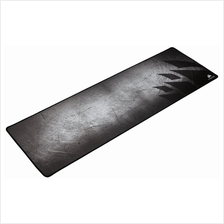 CORSAIR GAMING MM300 ANTI-FRAY CLOTH MOUSE PAD (EXTENDED)