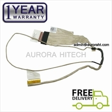 Dell Inspiron 14R 3421 2421 3437 5421 5437 2421 N9KXD LCD Screen Cable