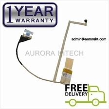 New Dell Inspiron 14V N4020 N4030 M4010 0HXM39 LCD LED Screen Cable