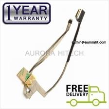 Toshiba L840 L830 L800 L805 C800 C805 C845 3LC040 LED LCD Screen Cable