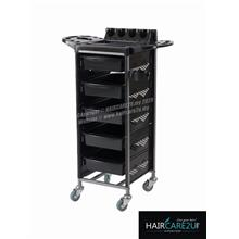 HD-158A Hairdressing Salon Trolley