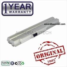Original Sony Vaio VPCZ110 VPCZ11 VPCZ13 VPCZ12 BPS20 Battery Silver