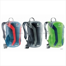 Deuter Speed Lite 15 - 33111 - Climbing - Hiking - Lite System