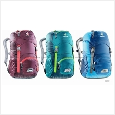 Deuter Junior - 36029 - Kids Backpack - Short Back System