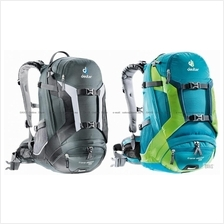 Deuter Trans Alpine 25 - 32203 - Bike - Motorcycle - Airstripes System