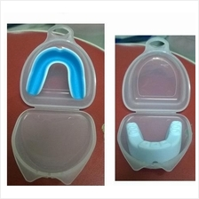 UFC MMA VENUM Mouth Guard (Pelindung GIGI) muay thai (Brazil Import)