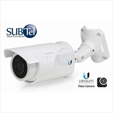 UVC Ubiquiti Video Camera Outdoor HD IP CCTV UBNT Malaysia