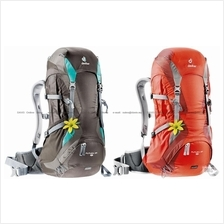 Deuter Futura 24 SL - 34224 - Hiking - Aircomfort FlexLite System