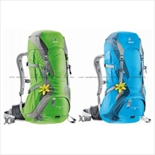 Deuter Futura 30 SL - 34244 - Hiking - Aircomfort FlexLite System