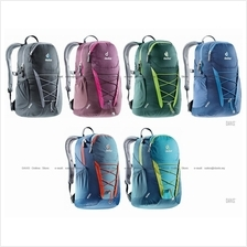 Deuter GoGo - 3820016 - Daypack - School - Travelling - Outdoor Sports