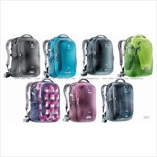 Deuter Giga - 80414 - Daypack - Laptop - Business - Airstripes System