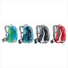 Deuter Race - 32113 - Bike - Lightweight  - Airstripes System