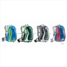 Deuter Race X - 32123 - Bike - Running - Airstripes System