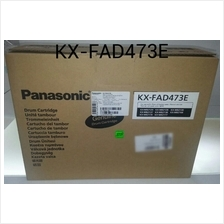 Panasonic KX-FAD473E Drum (Genuine) MB2128 MB2138 MB2168 FAD473