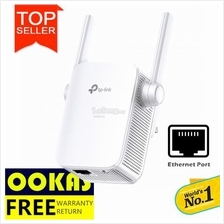 TP-LINK Repeater WiFi Wireless Range Extender/Booster with AP WA855RE