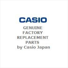 CASIO certified replacement battery - CR2016