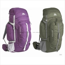 KELTY - Coyote 75 - Coyote 80 - Expedition Backpacks - Multi-day