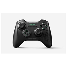 RAZER SERVAL BLUETOOTH GAME CONTROLLER