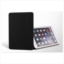 Apple iPad 2 3 4 Air 2 Mini 3 4 Cover Flip Case Smart Cover Auto On Of