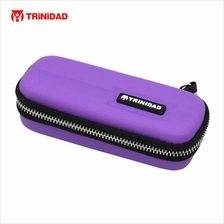 TRINIDAD - TOY CASE [PURPLE]
