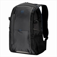 Genuine Dell Urban 2.0 15.6 Notebook Backpack bag by Targus New in Box