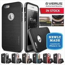 [Clear] VRS Design High Pro Shield Case for iPhone 6 / 6s